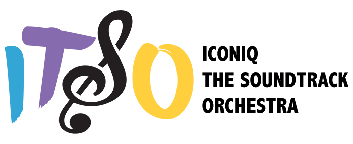 iconiQ The Soundtrack Orchestra