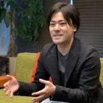 Masaru Yokoyama, composer