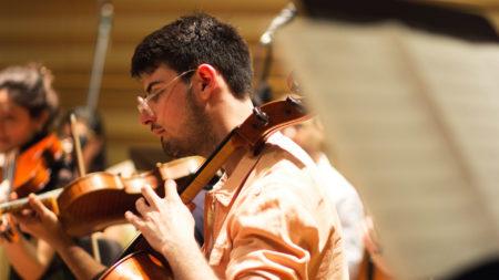 Cello, iTSO